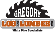 Gregory Log and Lumber Ltd.